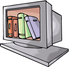 ebooks_thumb